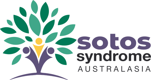 Sotos Syndrome Australasia